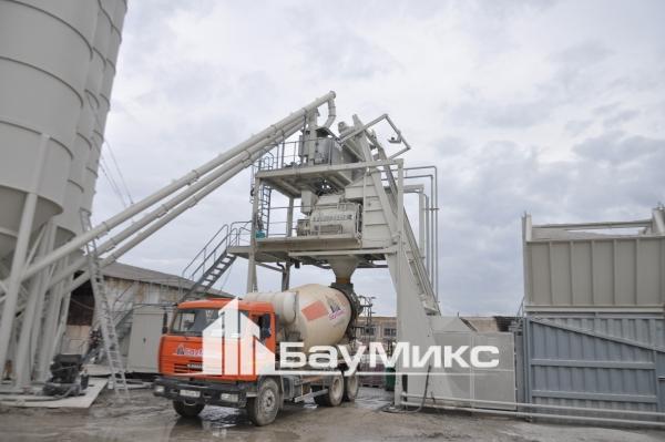 Раствор цементный производство бетон марка 350