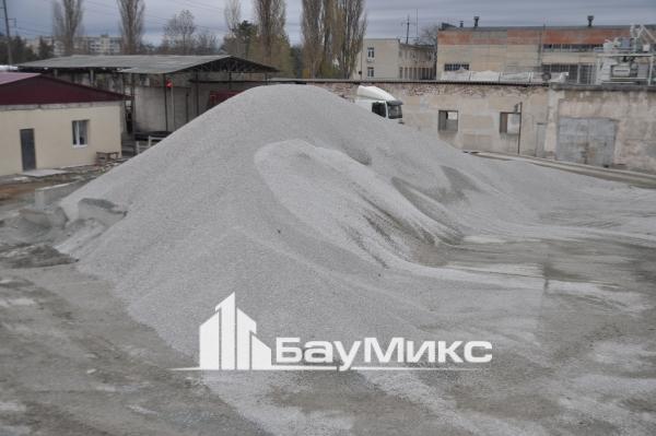 производители сухих бетонных смесей в