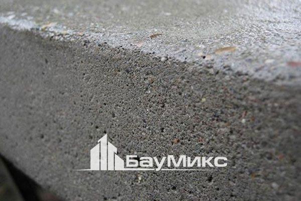 Бетон в60 бетон сертолово купить